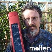 robin-molten-large