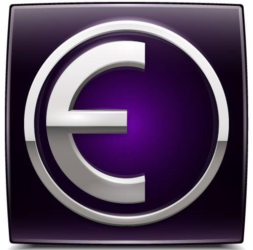 eucontrol 3 download