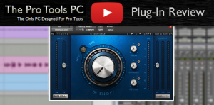 Plugin Review