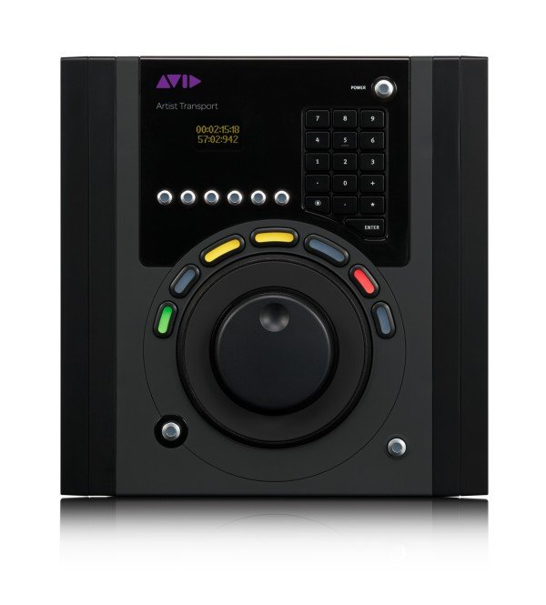 avid-artist-transport-top-600x665.jpg
