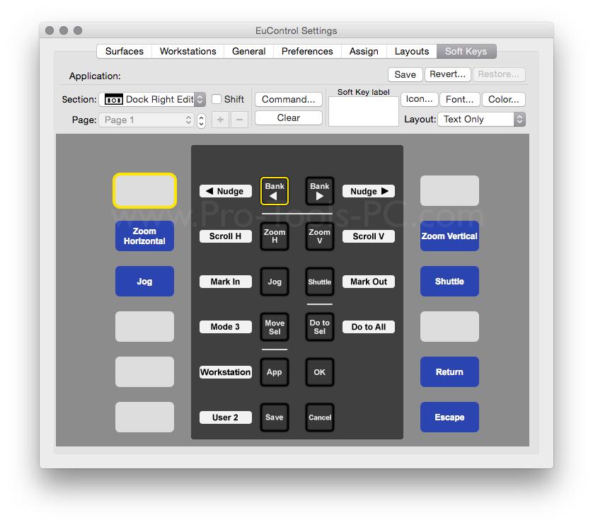 Pro-Tools-Dock-Eucontrol-4