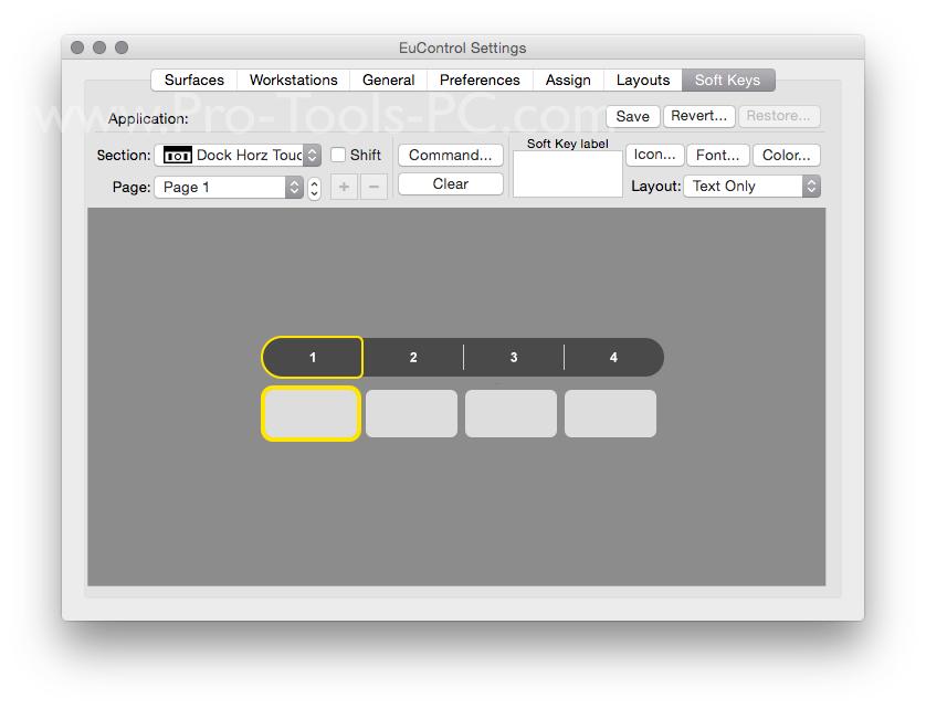 Pro-Tools-Dock-Eucontrol-5