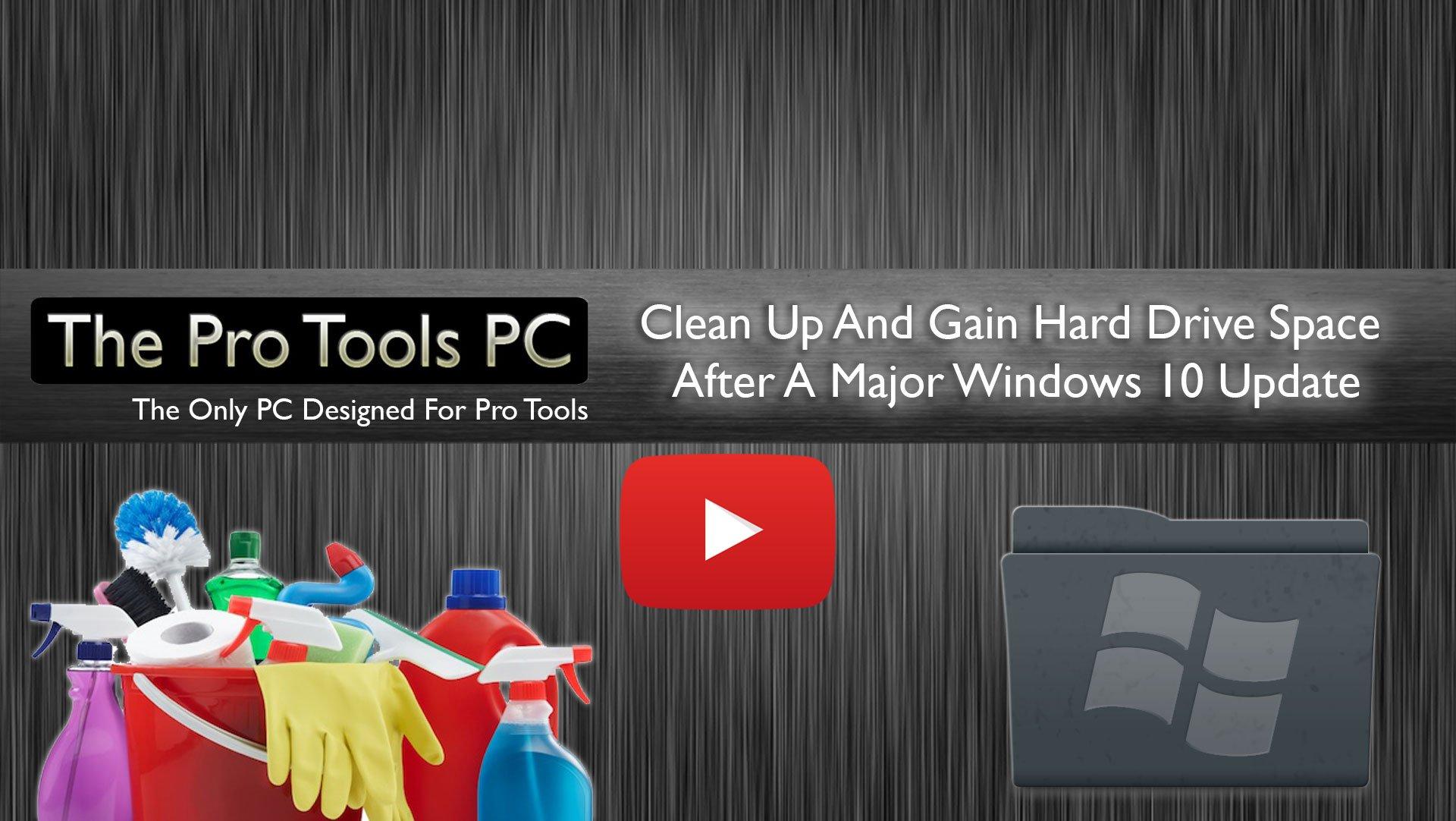 Avid pro tools 11 keygen