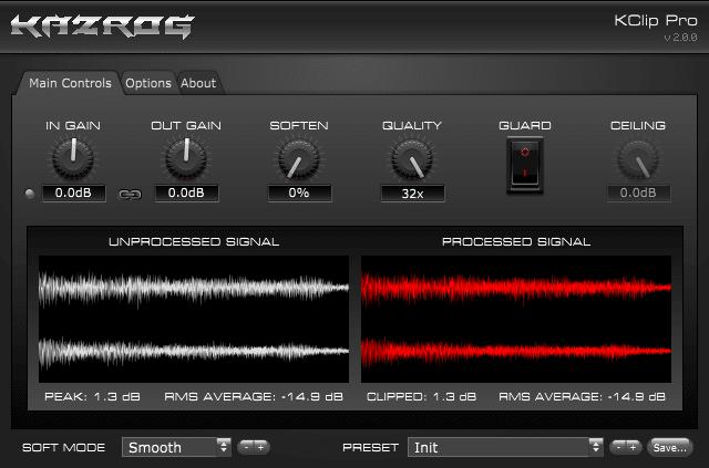 Kazrog Kclip 2