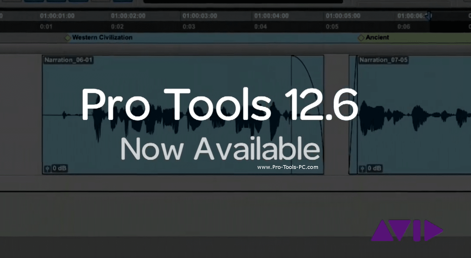Pro tools 12 release date in Brisbane