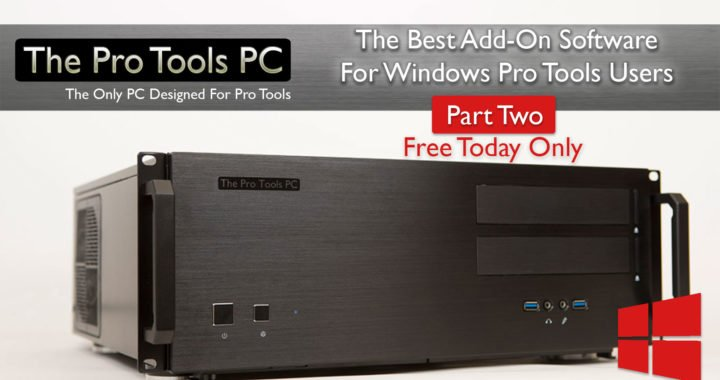 Best Add-On Software For Windows